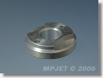 Flange for Speed 480