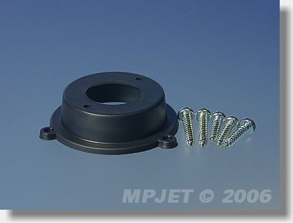 Front adapter for 280 size and MPJ 8202