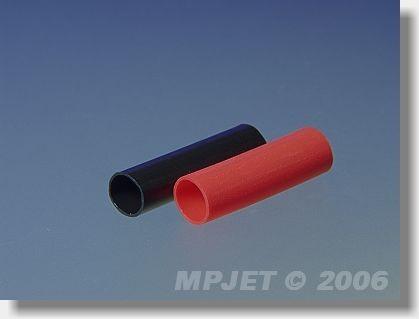 Shrinking tubes 6,4/3,2