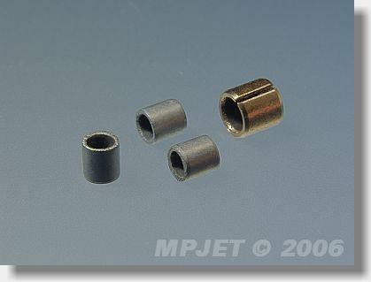 PTFE radial bearing 4/5,5