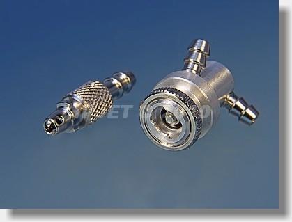 Fueling valve gasoline Mk2 small