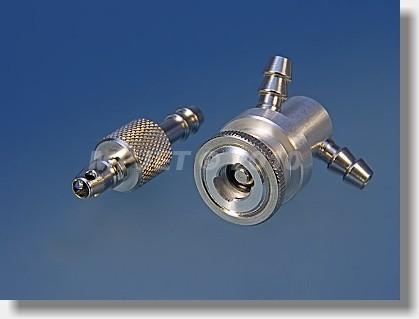 Fueling valve gasoline Mk2 large