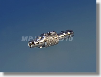 Fueling tip Mk2 small - spare part